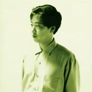 Masamichi Sugi