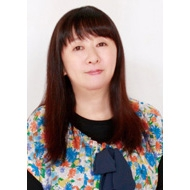Hiroko Taniyama
