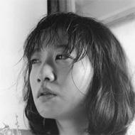 Jyun Togawa
