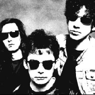 Jesus & Mary Chain