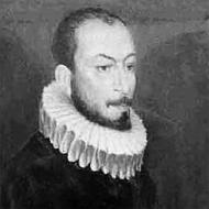 ジェズアルド(1560-1613)
