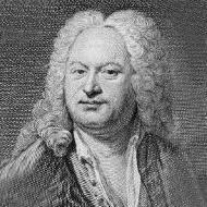 ヴァイス (1686-1750)