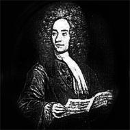 アルビノーニ(1672-1751)