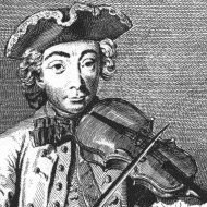 コレット、ミシェル(1709-1795)