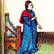 デュファイ(c.1400-1474)