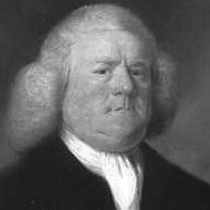 ボイス、ウィリアム(1711-1779)