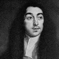ロック、マシュー(1621?-1677)