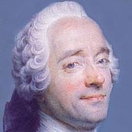 デュフリ(1715-1789)