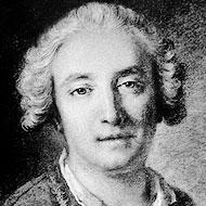 ロワイエ(1705-1755)