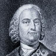 グラウン、カール・ハインリヒ(1704-59)