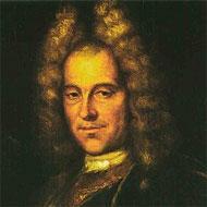 フックス (1660-1741)
