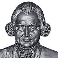 クレープス、 ヨハン・ルートヴィヒ(1713-80)