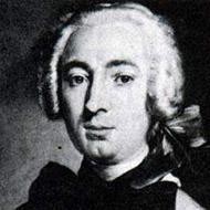 クヴァンツ(1697-1773)