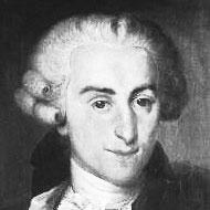 サンマルティーニ(1700-1775)