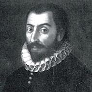 マレンツィオ(1553-1599)