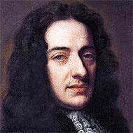 マッテイス、ニコラ(c.1646-c.1695)