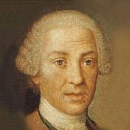 ドゥランテ、フランチェスコ(1684-1755)