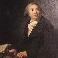パイジエッロ(1740-1816)