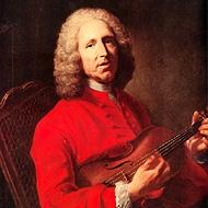 ラモー(1683-1764)