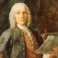 スカルラッティ、ドメニコ(1685-1757)