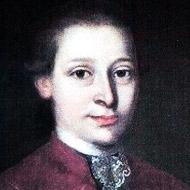ソレール、アントニオ(1729-1783)