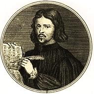 タリス(1505-1585)