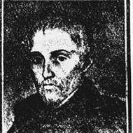 �r�N�g���A(1548-1611)