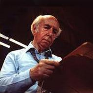 グールド、モートン(1913-1996)