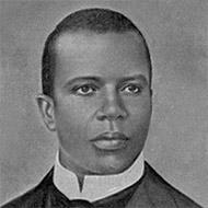 ジョプリン、スコット(1868-1917)