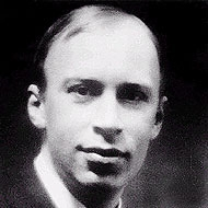 Prokofiev (1891-1953)