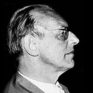 オルフ(1895-1982)