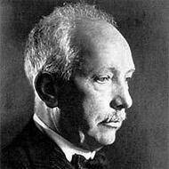シュトラウス、リヒャルト(1864-1949)