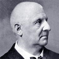 Bruckner (1824-1896)