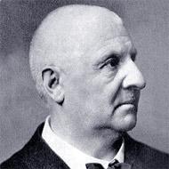ブルックナー (1824-1896)
