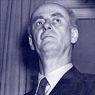 フルトヴェングラー、ヴィルヘルム(1886-1954)