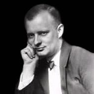 ヒンデミット(1895-1963)