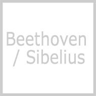 Beethoven / Sibelius