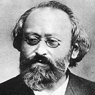ブルッフ (1838-1920)