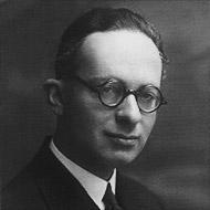カステルヌオーヴォ=テデスコ(1895-1968)