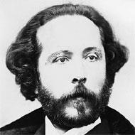 ラロ (1823-1892)