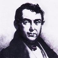 メルカダンテ(1795-1870)
