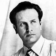 ドラティ、アンタル(1906-1988)