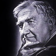 Vaughan Williams (1872-1958)