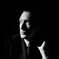 ウォルトン(1902-1983)