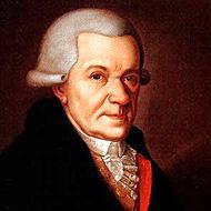 ミヒャエル・ハイドン (1737-1806)