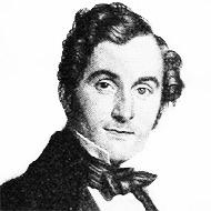 ロルツィング(1801-1851)