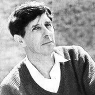 ティペット、マイケル(1905-1998)
