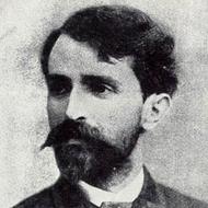 カタラーニ(1854-1893)