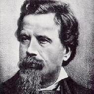 ポンキエッリ(1834-1886)