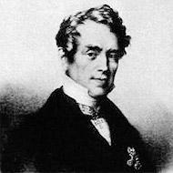 ノイコム、ジギスムント(1778-1858)